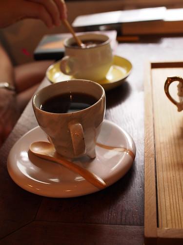 P6141052 coffee