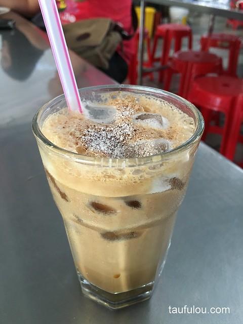 Poh hock Cafe (3)