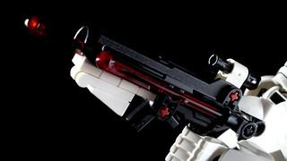 LEGO_Star_Wars_75114_16