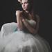 Fairy Queen by redeye-it