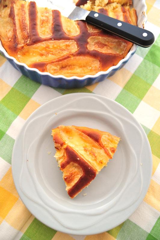 tarte-au-maroilles