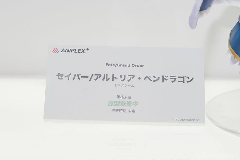 WF2016W-ANIPLEX+-DSC_7899