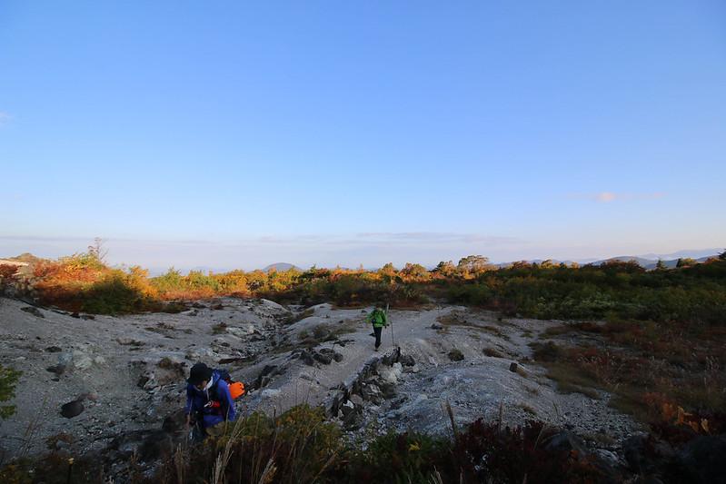 2014-09-28_00065_栗駒山.jpg