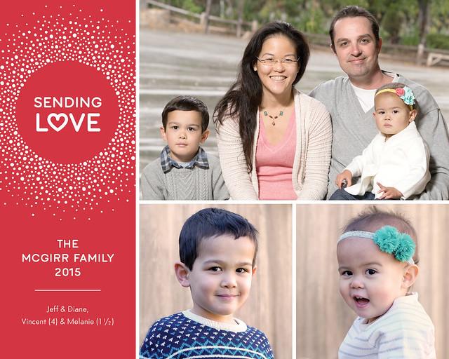 Christmas Card 2015-FINAL