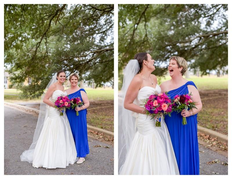Jeff and Laura Beth's Wedding20
