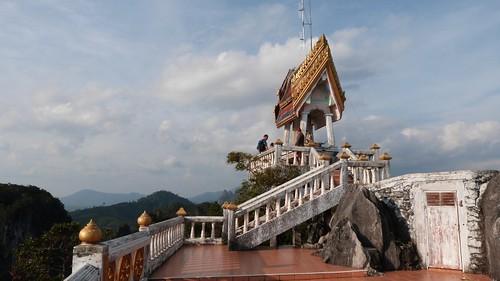 Thailand-0644
