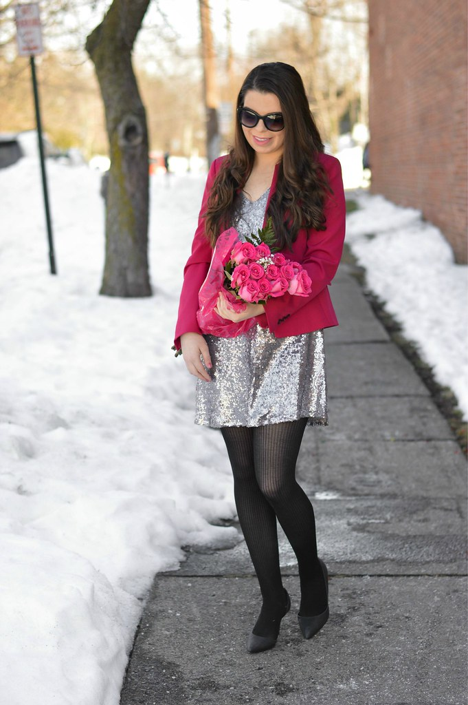 valentine's-day-outfit-idea