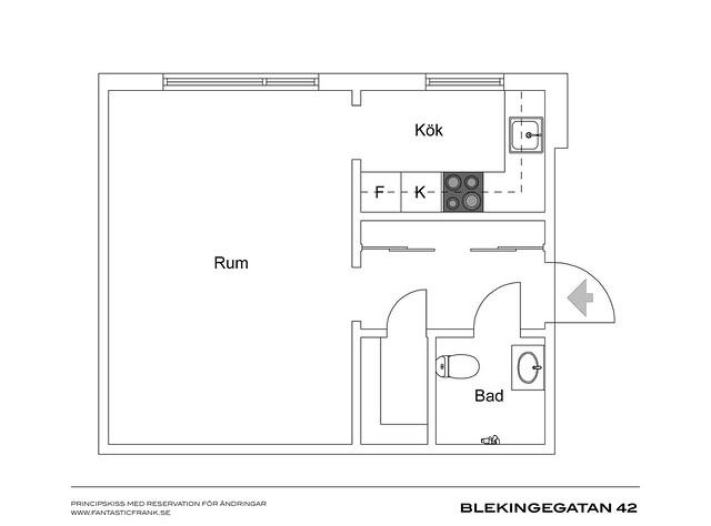 08-Planos-de-casas