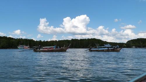 Thailand-0439