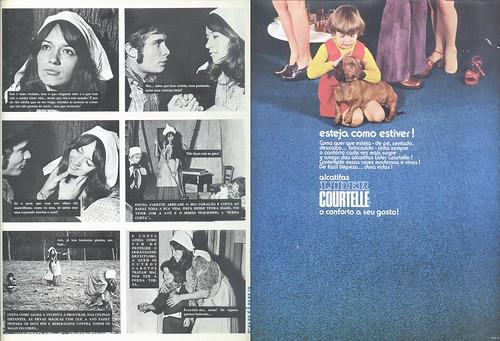 Modas e Bordados, No. 3199, Maio 30 1973 - 25
