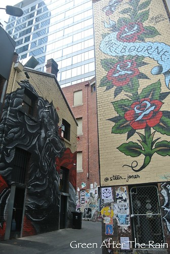 150912g Melbourne CBD _33