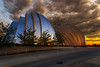 Kansas City Performing Arts