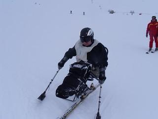 Esqui 2009-2010