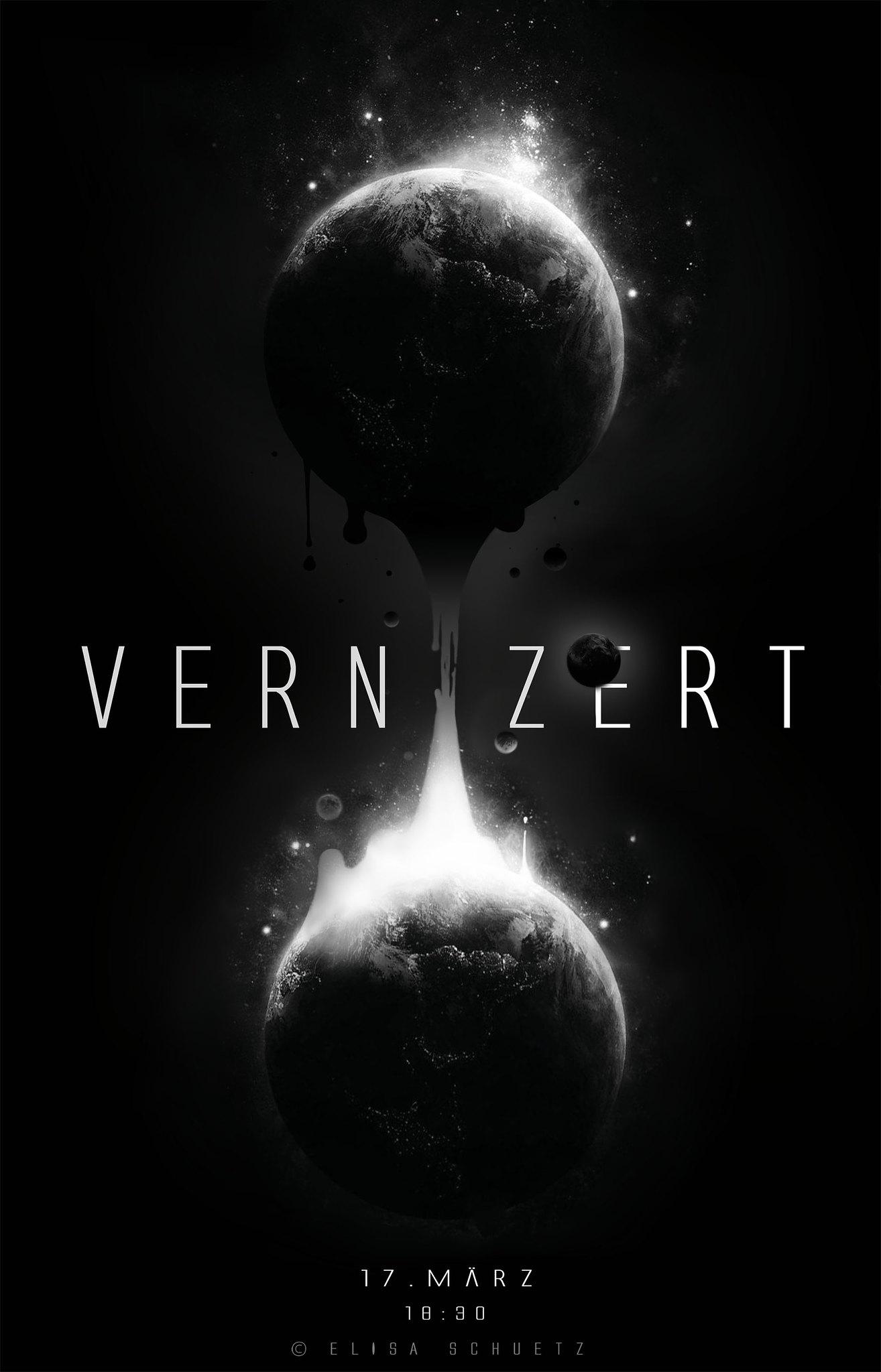 VERNIZERT_endprodukt _blog