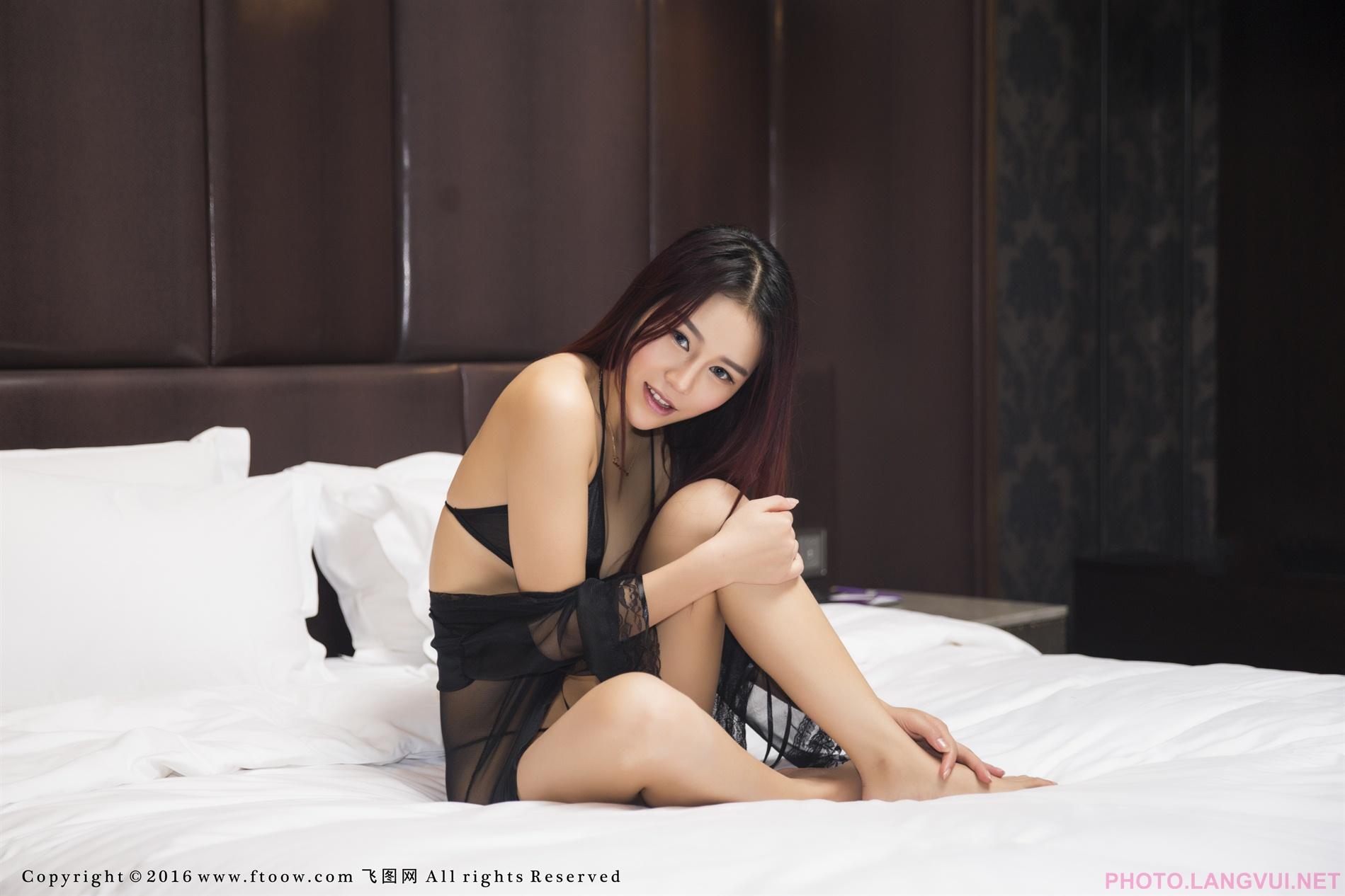 FToow No 012 Tang