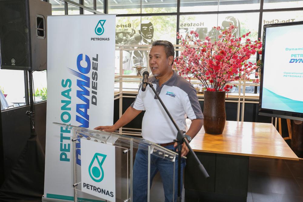 Petronas_DynamicXperience_30