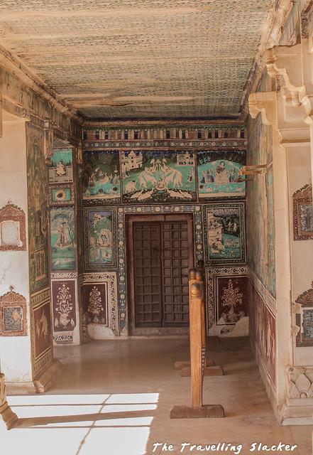 Chitrashala (2)