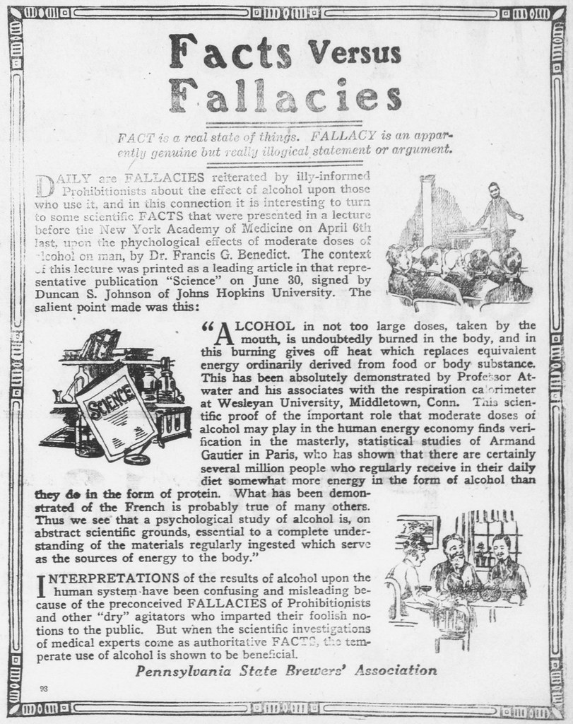 Facts-v-Fallacies-93-1916