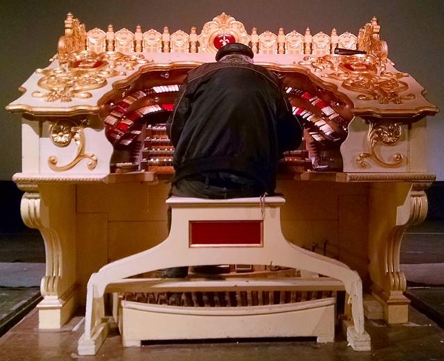 IMG_20151114_093203550-001 Santa Barbara Arlington Theatre Organ Society