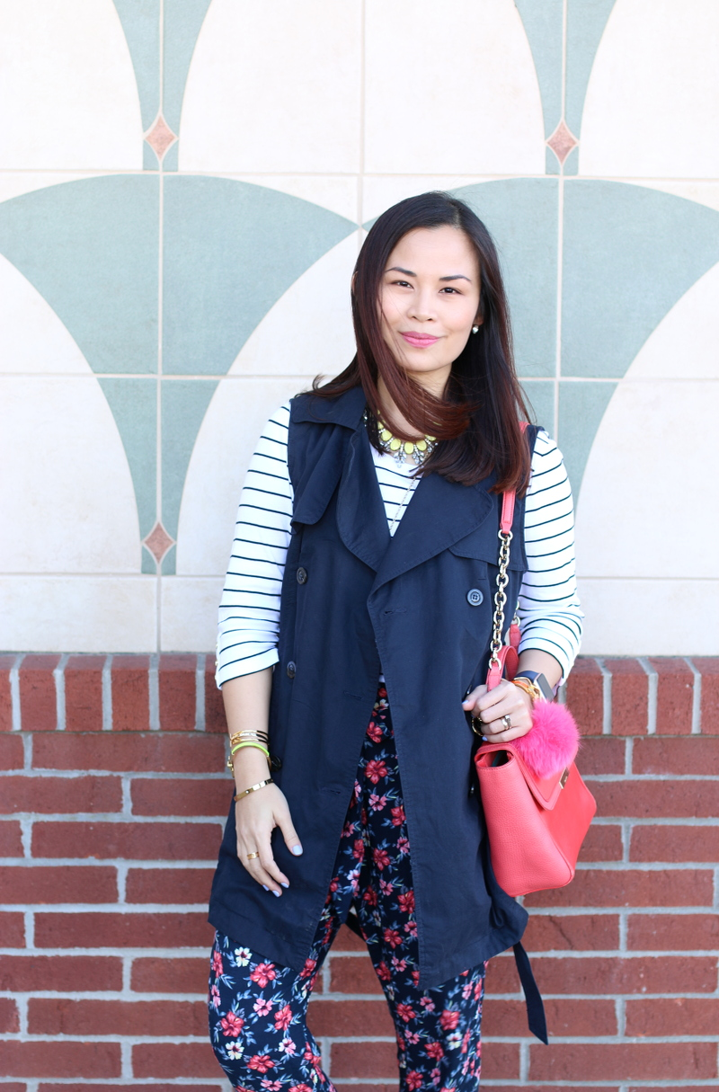 preppy-look-stripes-top-sleeveless-trench-5