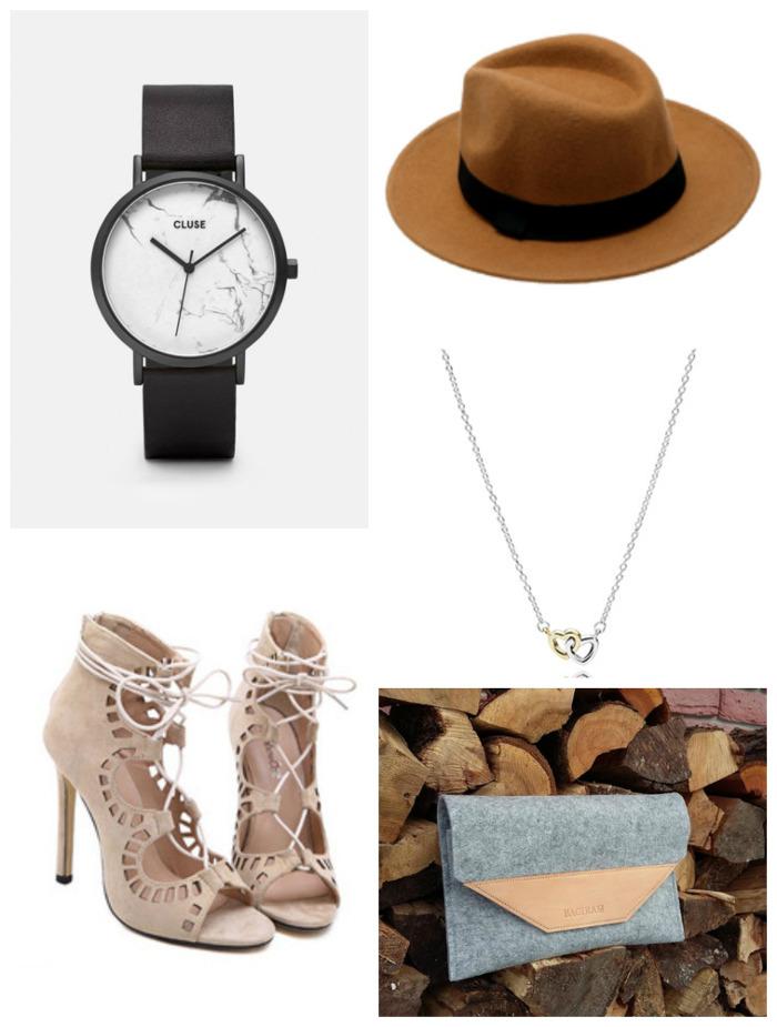 kolaz_accesories