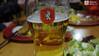 Blízkost Bavor - dobré pivo!