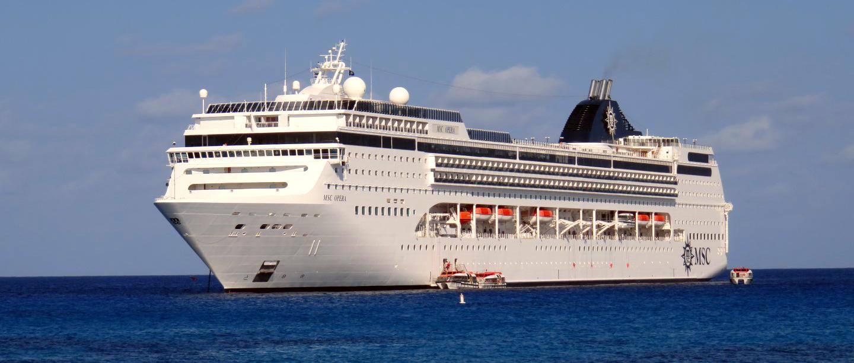 Crucero por el Caribe desde Cuba con MSC Opera crucero por el caribe desde cuba - 25673545553 2e1154f890 o - Crucero por el Caribe desde Cuba con MSC Cruceros