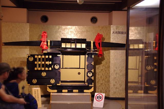 201509岡山城_07
