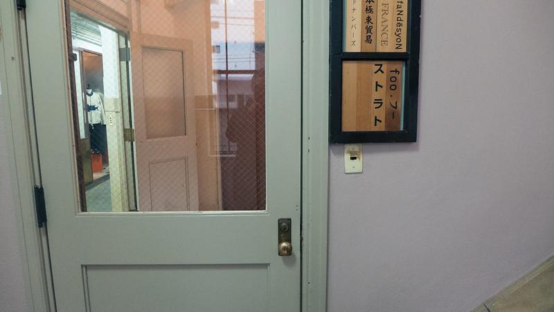 osaka-kyoto-nara-413