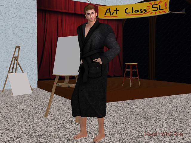 whc art class 3_001