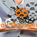 Comprehensive payroll accounting solutions for your business! by payrollaccounting489