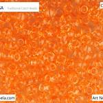 Art. No 331 19 001, Color 01184