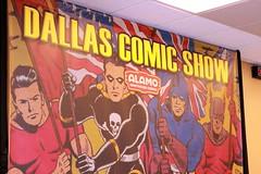 IMG_8380_Dallas_Comic_Show_2016
