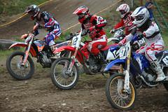 Sport & Moto