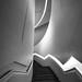 Zaha Hadid. by Neo7Geo
