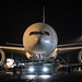 JAL  B777-200 by bbw1150