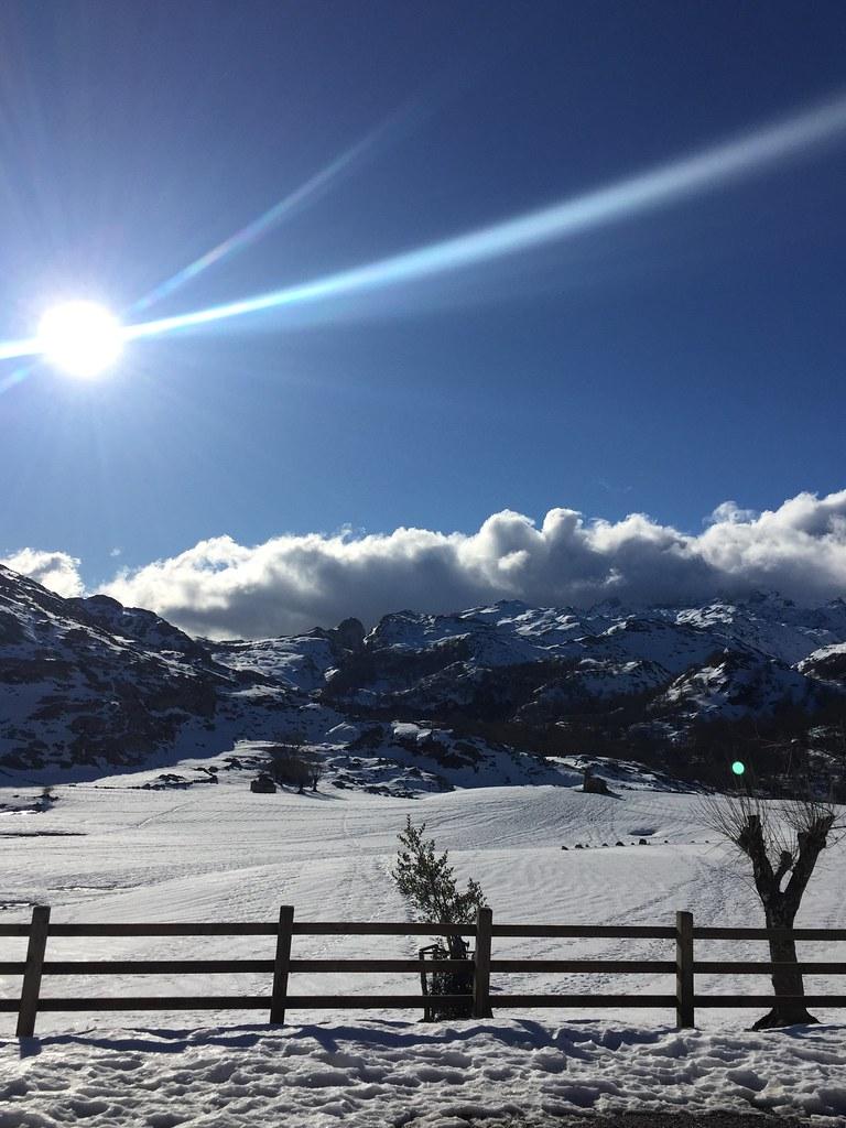_ilcarritzi_lagos_nieve_mou_boots_picos_de_europa_apres_ski_2