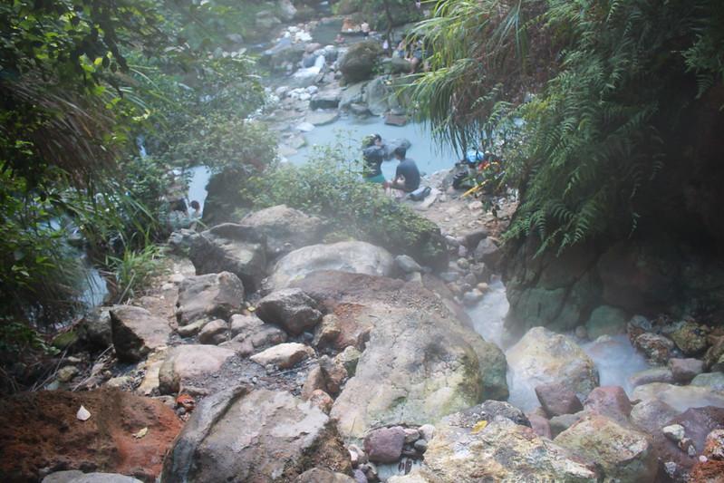台北近郊秘境-八煙-17度C隨拍 (175)