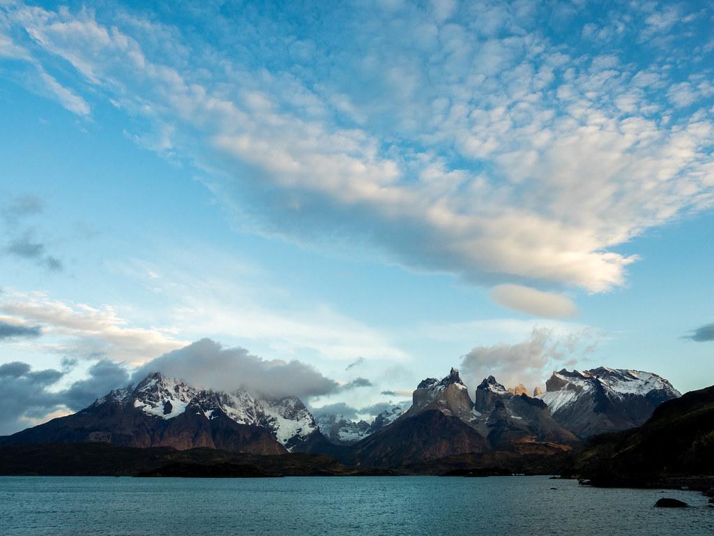 Patagonia-74
