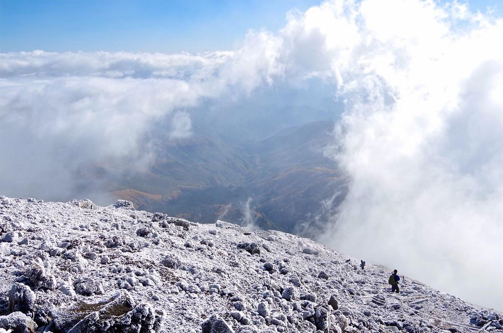Mt.Ontake 024