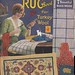 Bestway Third Rug Book 1920s/30s by messy_beast