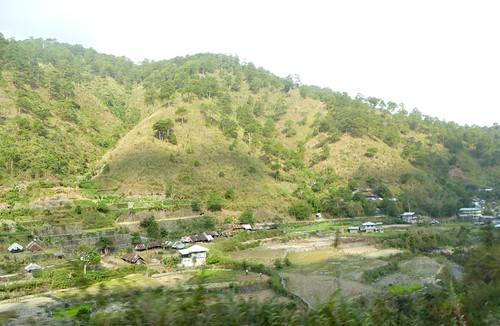 P16-Luzon-Bontoc-Banaue-route(20)