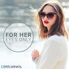 branded sunglasses for women