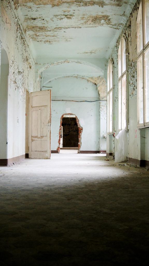 Beelitz-Heilstätten_4_2016-102