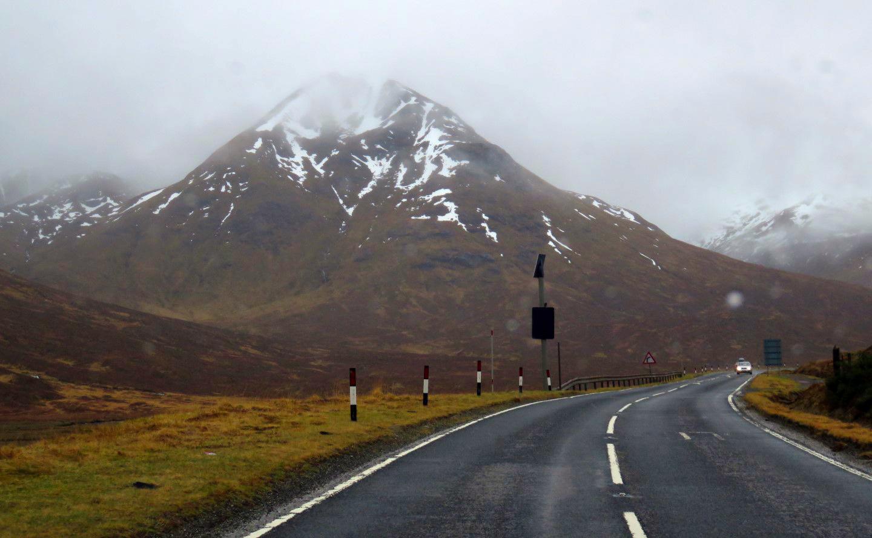 Ruta por Escocia en 4 días escocia en 4 días - 26643471085 ca6e8b3c60 o - Visitar Escocia en 4 días