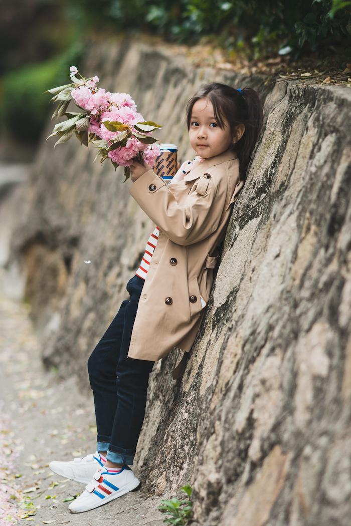 Olga Choi fashion blogger South Korea myblondegal kids fashion-02417