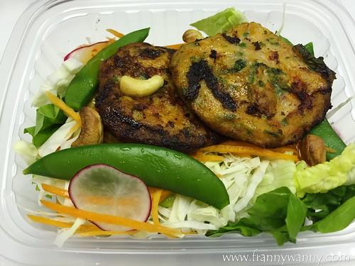 yolo food 5