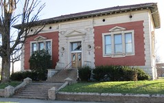 Jefferson Branch Carnegie Library (Louisville, Kentucky)