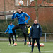 Training 04022016 (25 van 25)