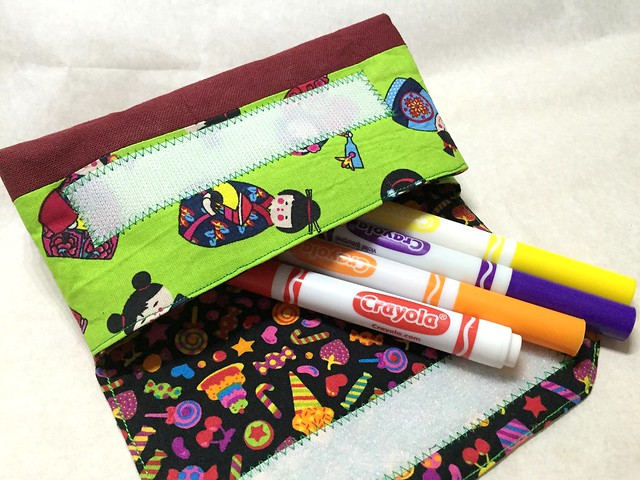 back_to_school_pencil_case3